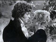 1972 - Lady Caroline Lamb - Richard Chamberlain, Sarah Miles