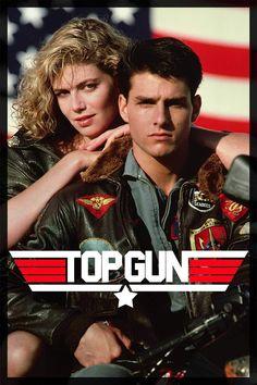Kelly Mcgillis, Anthony Edwards, Val Kilmer, Top Gun Movie, Movie Tv, Movies 2019, Top Movies, Netflix Movies, Animes Online