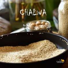 CHAŁWA domowa Cereal, Sweets, Cooking, Breakfast, Food Ideas, Cakes, Chef Recipes, Kochen, Kitchen