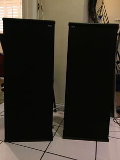 DCM TimeFrame TF600 Speakers #DCM