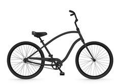 "Phat Cycles - Del Rey 26"" (1-speed)"