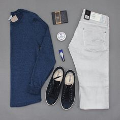 """KALIBER Santa Rosa on Instagram: """"#gstar #gstarraw #thosejeans #vibing #alternative #alternativeapparel #pointer #pointerfootwear #herschelsupplyco #brooklyngrooming #getjackblack #apothecary #outfit #outfitgrid #tuesday #style #fashion #menswear #mensgrooming #mensstyle #mensclothing #mensfashion #instafashion #shopkaliber"""""""