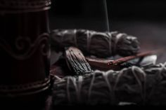 Clear Your Energy and Lift Your Spirits With the Sacred Art of Smudging New Moon Rituals, Full Moon Ritual, Top Bible Verses, Burning Sage, Removing Negative Energy, Ritual Bath, Old And New Testament, Incense, Smudging