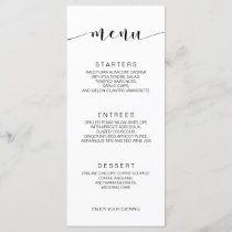 Burgundy Marsala Floral Wedding Invitation Card   Zazzle.com Floral Wedding Invitations, Wedding Invitation Cards, Romantic Weddings, Simple Weddings, Simple Wedding Menu, Kissing Menu, Wedding Catering, Catering Menu, Catering Ideas