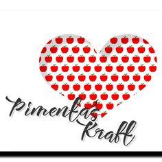 Kit Digital e dia dos Professores não podia faltar as maçãzinhas fofas...🍎🍎 #pimentaskraft #kitdigital #corujics #diadosprofessores #elisabethpimenta #papeldigital