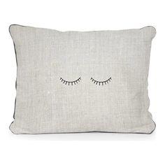 Dreams 35x50cm Cushion