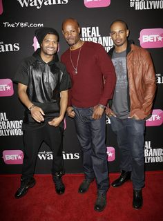 1000 images about the wayan brothers on pinterest