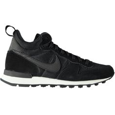 036173c176a4 nike internationalist mid zalando