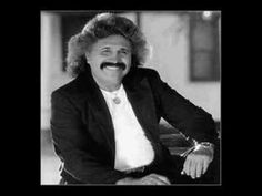 ▶ Before the Next Teardrop Falls - Freddy Fender - YouTube - another version