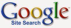 Aprende a buscar en internet de forma efectiva. Accesos rápidos.   Princippia, Innovación Educativa