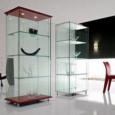glasvitrine mit beleuchtung frisch images oder affebeafefaedcead glass showcase italian furniture