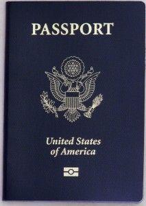 International Travel Tips