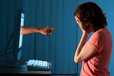 Facebook lança plataforma para combater bullying pela rede social | Canal do Kleber