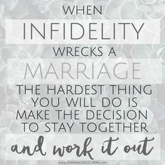 Infidelity and restoration: How my marriage survived when it had every reason to fail. Saving Your Marriage, Save My Marriage, Marriage Advice, Failing Marriage Quotes, Fierce Marriage, Marriage Thoughts, Relationship Advice, Broken Marriage Quotes, Fixing Marriage