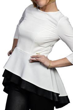 elegant look https://www.facebook.com/pages/Szafa-Gra/250646195088000?fref=ts