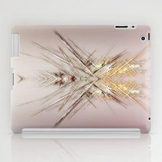 Spider iPad Case