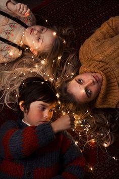 BABIEKINS MAGAZINE | A Christmas Dream, And How it Came True