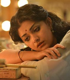 Sad... Lovely Girl Image, Cute Girl Pic, Cute Girl Poses, Cute Girls, S Love Images, Love Couple Images, Most Beautiful Models, Most Beautiful Indian Actress, Bollywood Heroine
