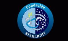 | En defensa del Cielo Nocturno y el derecho a observar las estrellas