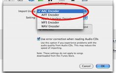 create ringtone aac encoder How To Create a Free iPhone Ringtone Using iTunes Ringtones For Iphone, Iphone Ringtone, Iphone Secrets, Iphone Hacks, Free Iphone, Good Thoughts, Step By Step Instructions, How To Apply, How To Make