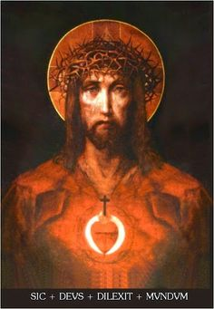 NOSTALGIA DE DIOS !: Espiritu de Dios. llena mi vida