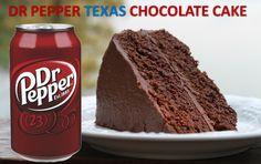 http://www.iamatexan.com/blog/recipe-dr-pepper-texas-chocolate-cake/?utm_content=bufferccbc2