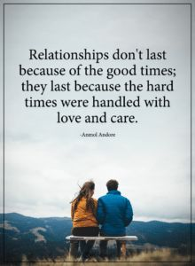 10 Truths No One Tells You About Long Term Relationships #powerofpositivity # love #romance #relationships #howtohaveahealthyrelationship