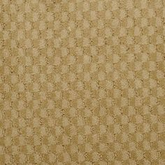 Rugs-Carpets | Which is Better, Wool or Nylon? - laurel home - instead of sea grass....