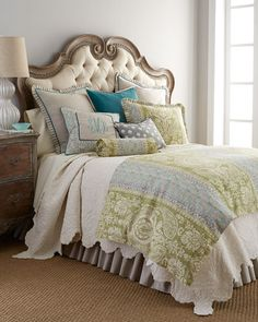 Duvet Covers Bedding at Horchow