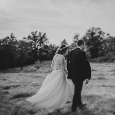 """""""The best love is the kind that awakens the soul; that makes us reach for more that plants the fire in our hearts and brings peace to our minds. Thats what I hope to give you forever.""""  The Notebook #lovequotes #weddingday #weddinginistria #croatiaweddingphotographer #destinationweddingcroatia #istria #love #lookslikefilm #vscodaily #blackandwhite #brideandgroom #weddinginspiration #weddingdress #bride"""