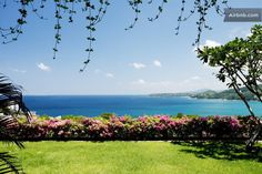 The best holiday villa in Phuket in Kathu