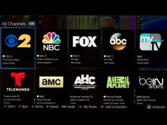 Watch free live tv and cable channels on kodi ultimate iptv how to easiest way to get free cable channels live sports kodi builds sciox Images