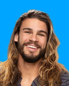Jack Big Brother America, Big Brother Tv Show, Big Brother Us, Alter, Tv Shows, Movies, Men, Hairstyles, 2016 Movies