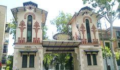 Orgullo de barrio Notre Dame, Building, Travel, Turismo, Voyage, Buildings, Viajes, Traveling, Trips