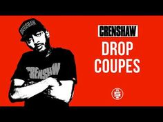 Letras: All Get Right - Nipsey Hussle ft. J Stone - (Crenshaw Mixtape) James Fauntleroy, Dom Kennedy, 9th Wonder, Rick Ross, H Town, Trends, Stressed Out, How To Get Money, Music Publishing