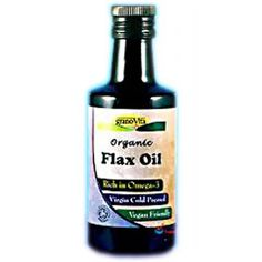 "Avoid flax oil not anti cancer. Cooked flax seed is. Remember: there is a difference between prevention and treatment. I would never touch flax oil. ""Cancer in a can"" according to the lipid specialists I talked with. Green blessings. -Susan Weed https://www.facebook.com/susun.weed/photos/a.10152084346789198.1073741825.195025159197/10154600552374198/?type=3&comment_id=10154600630839198&reply_comment_id=10154606449604198&notif_t=photo_reply&notif_id=1473525316274329"