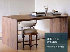 Contemporary furniture London: Handmade Sustainable Furniture UK