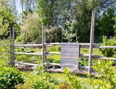 Arch, Outdoor Structures, Garden, Diy, Collages, Longbow, Garten, Bricolage, Lawn And Garden