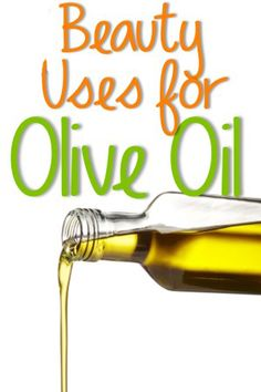 10-unexpected-beauty-uses-olive-oil