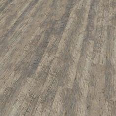 Mflor 25-05 Rustic Plank Oak Reclaim