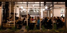 The 25 Essential Montreal BYOB Restaurants, March 2015 - Eater Montreal