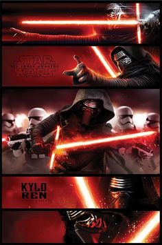 the-force-awakens-star-wars-kylo-ren