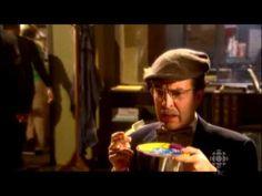 Rick Mercer: Bad Timing