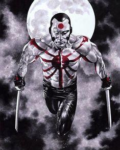 #rai #valiantcomics #artistsoninstagram Character Design, Comic Book Companies, Amazing Art, Artist, Villain, Design Reference, Dc Comics, Valiant Comics, Character Design References