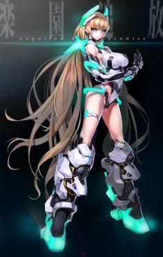 Cyberdelics : Foto