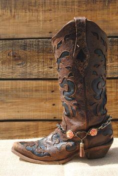 9 melhores imagens de texana  12f5520811b