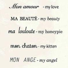 Angel Aesthetic, Old Money, Love Ya, Dear Diary, My Vibe, Pretty Baby, Pretty Words, Photo Dump, Love Letters