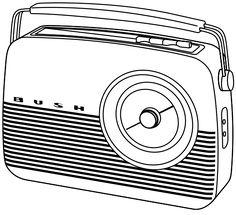 radio.png (500×456)
