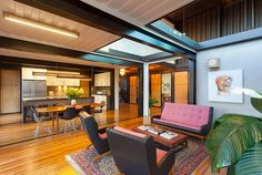 shipping_container_home10