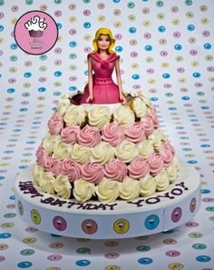 All Birthday Cakes Pictures